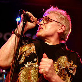 Image Event: Chris Farlowe