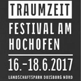 Bild: Traumzeit Festival