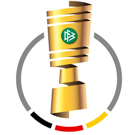 Image Event: DFB-Pokal