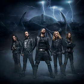 Bild Veranstaltung: Beast in Black