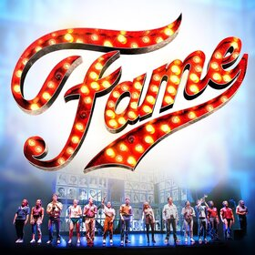 Image: Fame - The Musical