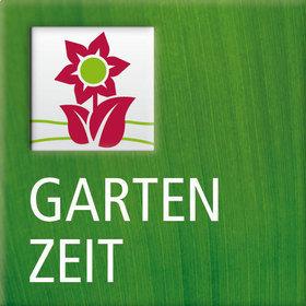 Image: Gartenzeit