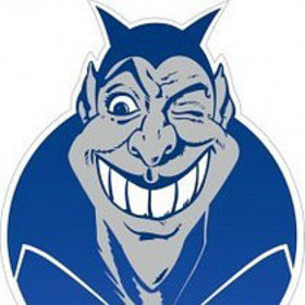 Image: HSV Hamburg Blue Devils