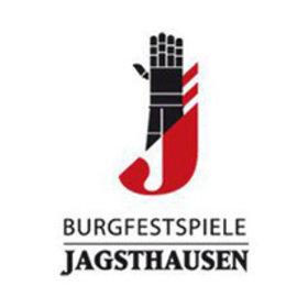 Bild Veranstaltung: Burgfestspiele Jagsthausen 2017