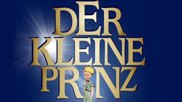 Bild: Der Kleine Prinz - Das Musical  von Deborah Sasson und Jochen Sautter