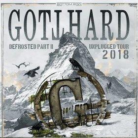Bild Veranstaltung: GOTTHARD