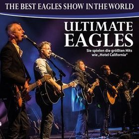 Image Event: Ultimate Eagles