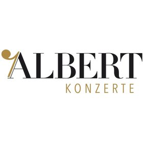 Image: Albert Konzerte