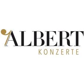 Bild Veranstaltung: Albert Konzerte