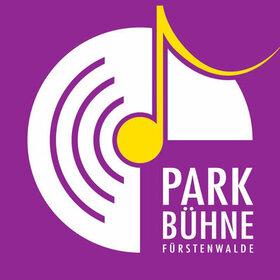 Image Event: OPEN AIR Parkbühne Fürstenwalde