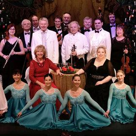 Image Event: Wiener Operetten Weihnacht
