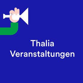 Image Event: Thalia Veranstaltungen