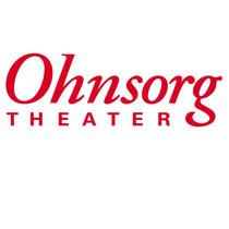 Bild Veranstaltung Ohnsorg Theater