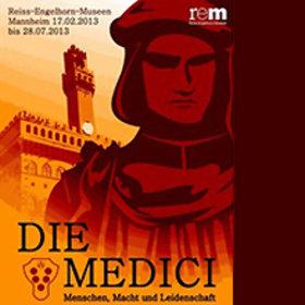 Image: Die Medici