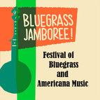Bild: Bluegrass Jamboree 2016