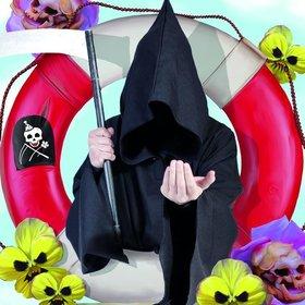 Bild Veranstaltung: Der Tod
