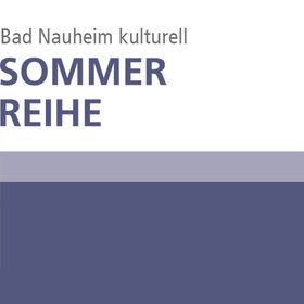 Image: Sommer-Reihe Bad Nauheim