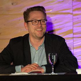 Bild Veranstaltung: Jan Weiler