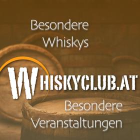 Image Event: Whiskydegustationen für Neugierige & Genießer