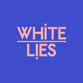 Bild: White Lies