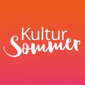 Bild: Veranstaltungen des Kultursommer Nordhessen