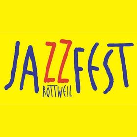 Image: Jazzfest Rottweil