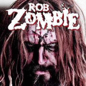 Image Event: Rob Zombie