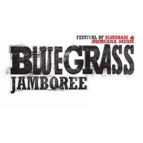 Image Event: Bluegrass Jamboree