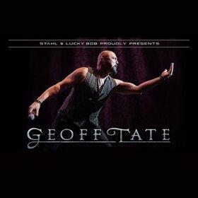 Image Event: Geoff Tate