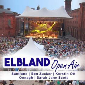 Image: ELBLAND Open-Air