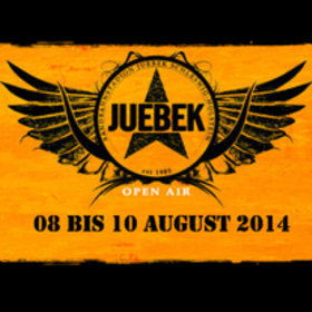 Bild: Juebek Open Air