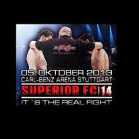 Image: Superior FC 14