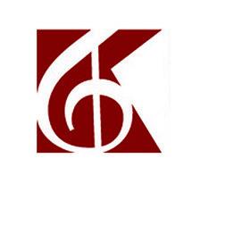 Bild Veranstaltung: Philharmonisches Kammerorchester Berlin