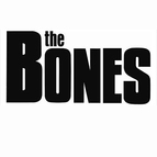 Bild: The Bones - Special Guests: Teenage Bottlerocket, The Generators