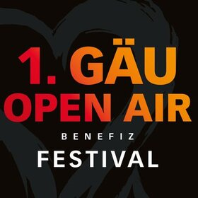 Image: Gäu Open Air