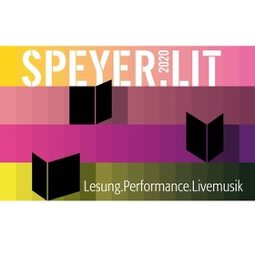 Image Event: SPEYER.LIT
