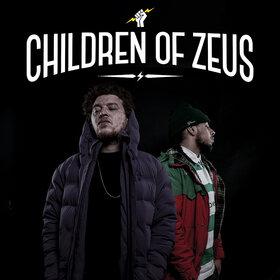 Image Event: Children of Zeus