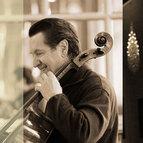 Bild Veranstaltung: Kaisersaal Konzerte