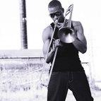 Bild Veranstaltung: Trombone Shorty & Orleans Avenue