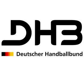 Bild: Handball Supercup: Deutschland - Brasilien & Serbien - Slowenien