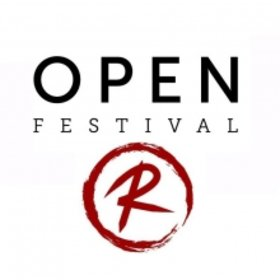Image Event: OPEN R Festival