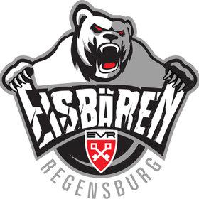 Image: Eisbären Regensburg