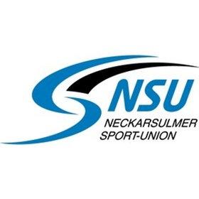 Bild Veranstaltung: Neckarsulmer Sport-Union