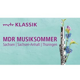 Image Event: MDR Musiksommer