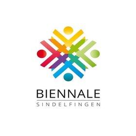 Image Event: Biennale Sindelfingen
