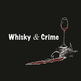 Image Event: Whisky & Crime