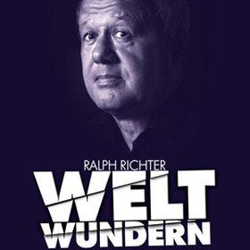 Image Event: Ralph Richter