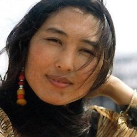 Image: Soname Yangchen - Die Stimme Tibets