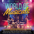 Bild Veranstaltung: The World Of Musicals