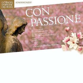 Image: Con Passione
